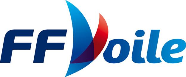ffv_logo 3.jpg