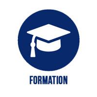LOGO-FORMATION.jpg
