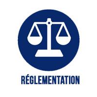 réglementation 2.PNG