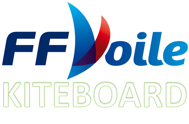 ffvoile KITEBOARD.PNG
